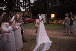 Gill Wedding (496 of 498)