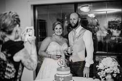 Lee Wedding (7 of 39)