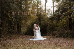 Gill Wedding (108 of 498)