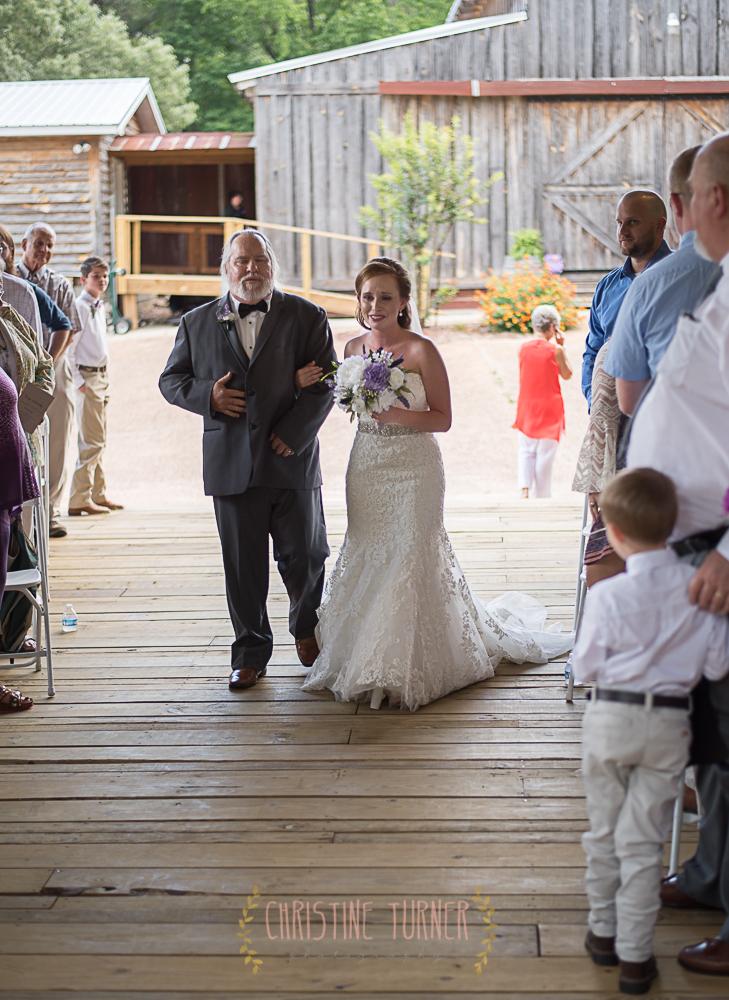 Swaney Wedding (85 of 254)