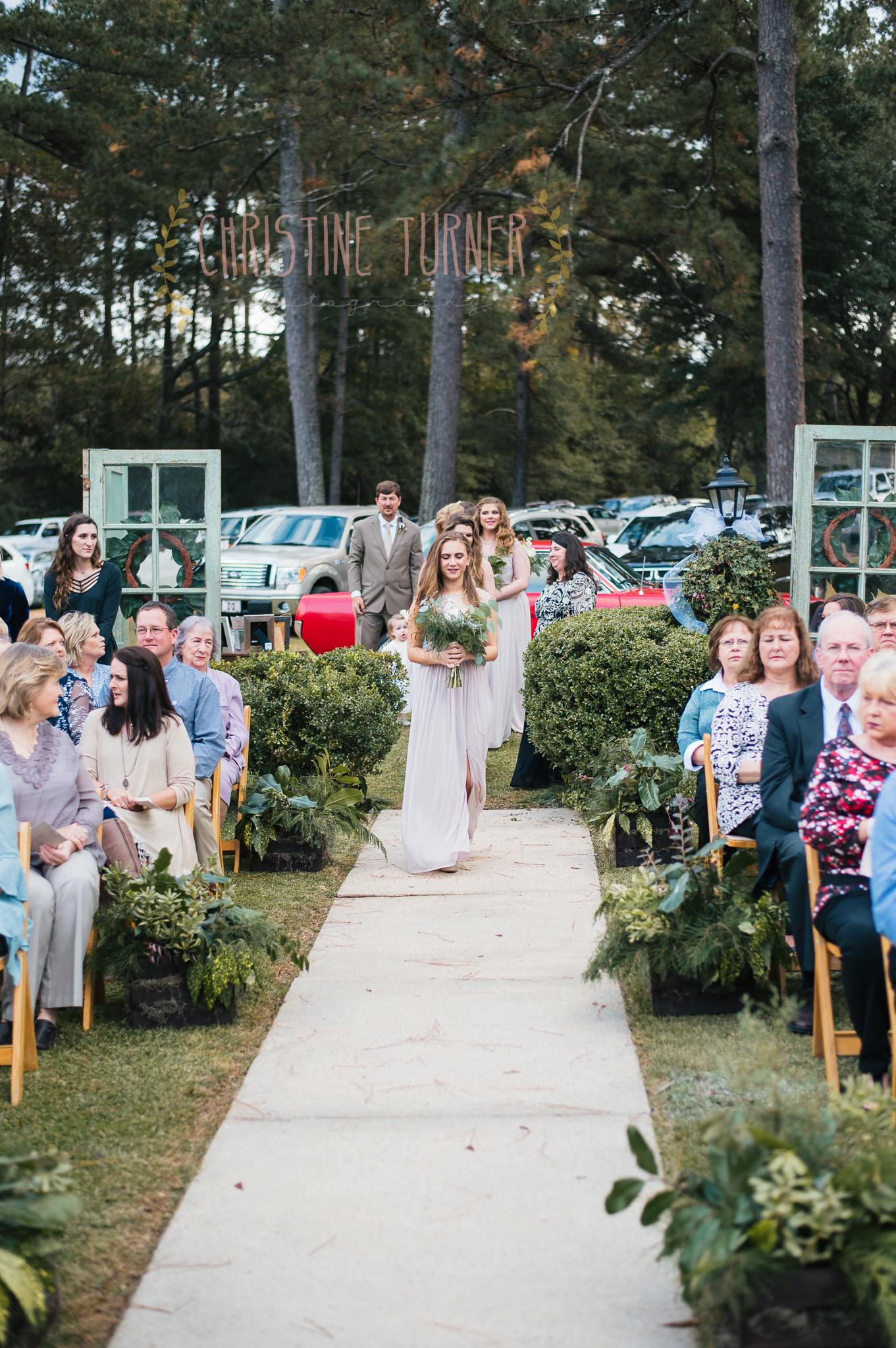 Gill Wedding (296 of 498)