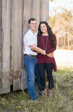 Katie and Adam (43 of 86)