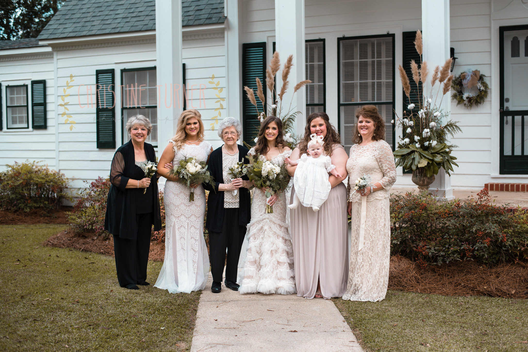 Gill Wedding (219 of 498)