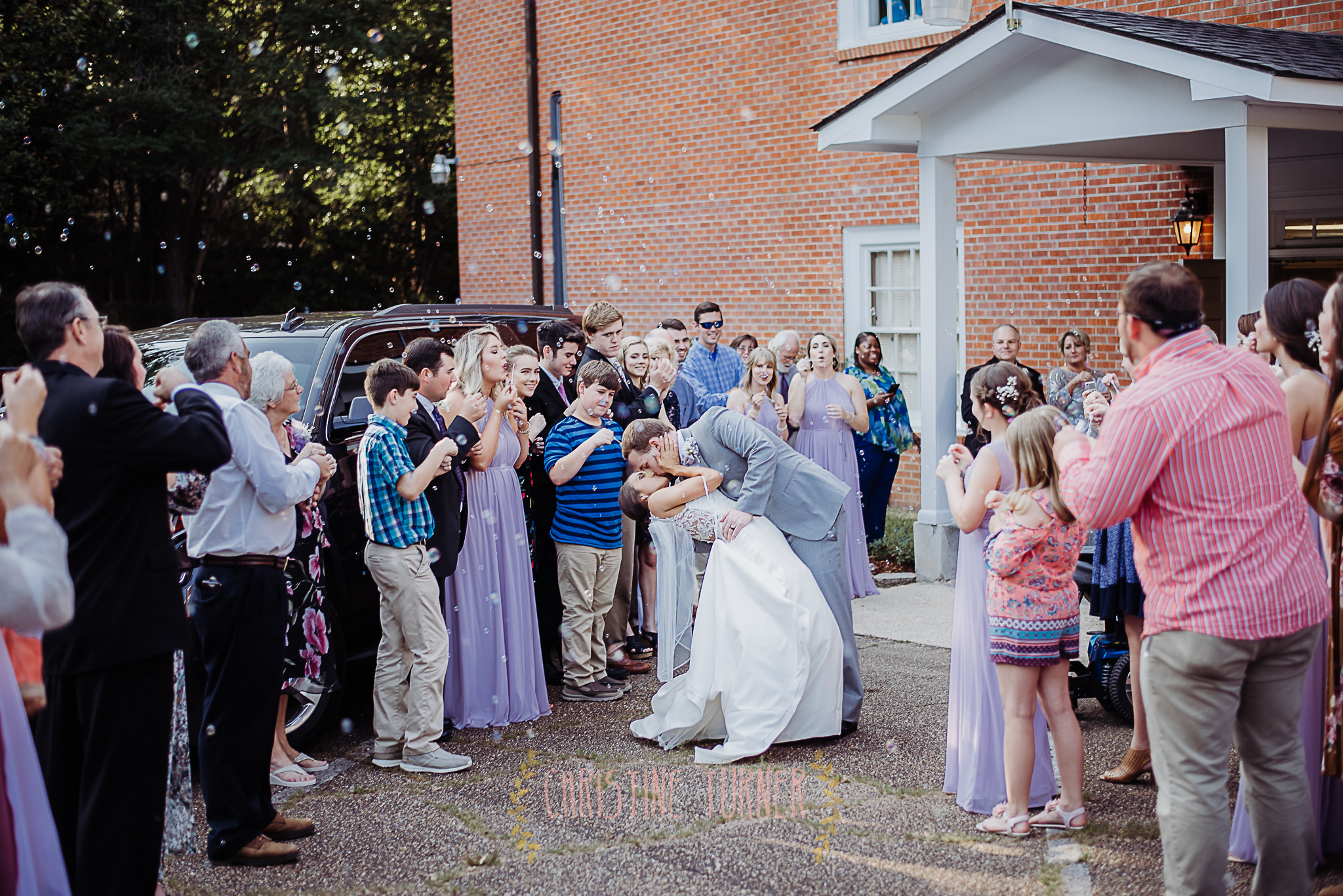 Johnston Wedding (59 of 60)
