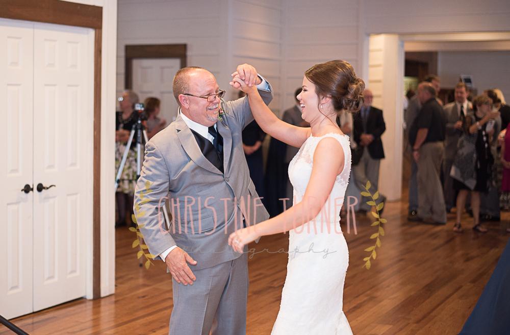 Goff Wedding (47 of 50)