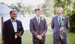 Holiday Wedding (32 of 60)