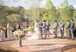 Upton Wedding (175 of 502)
