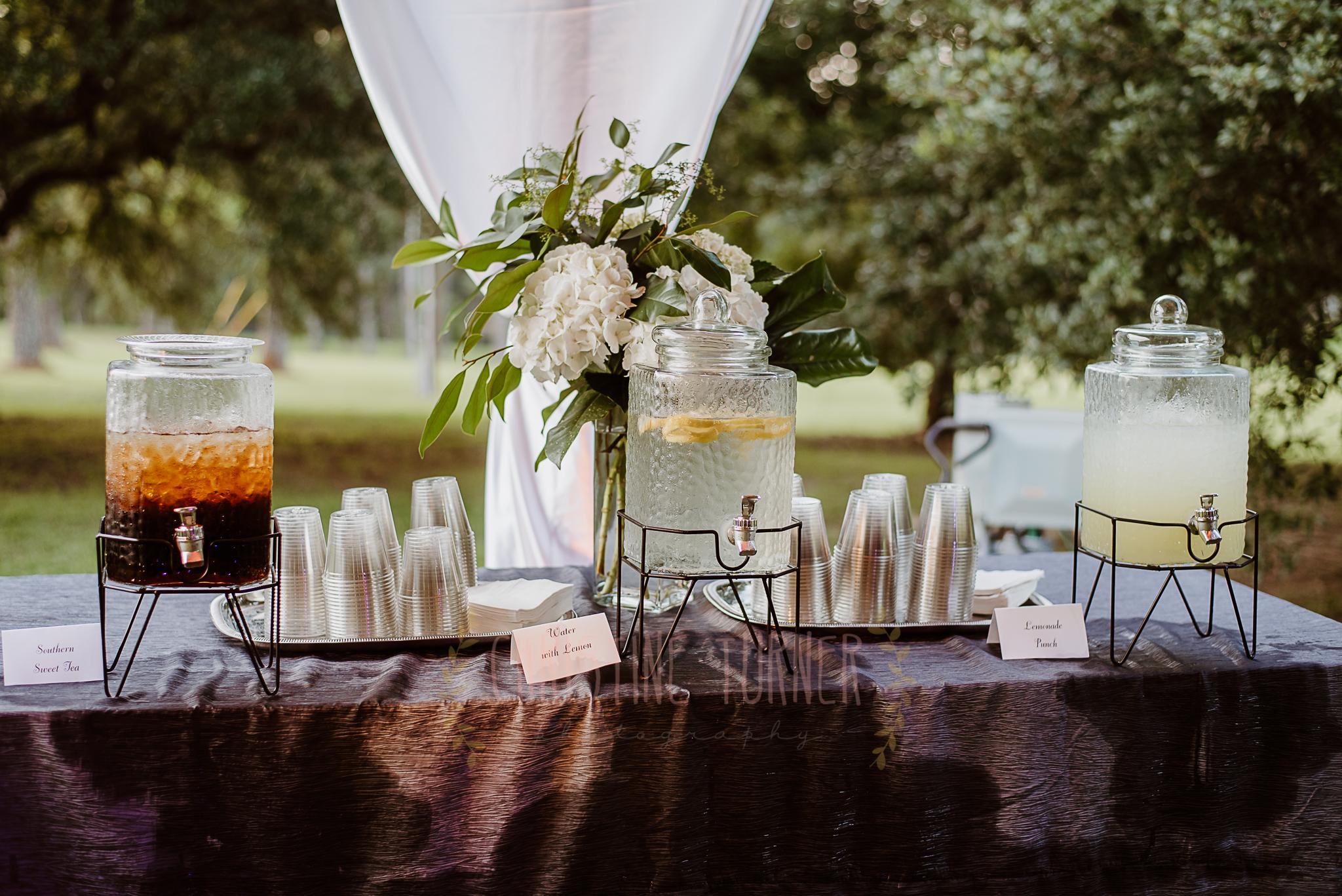 Miller Wedding (92 of 184)