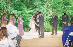 Swaney Wedding (26 of 68)