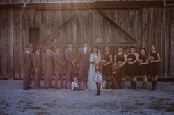 Hodges Wedding (109 of 154)