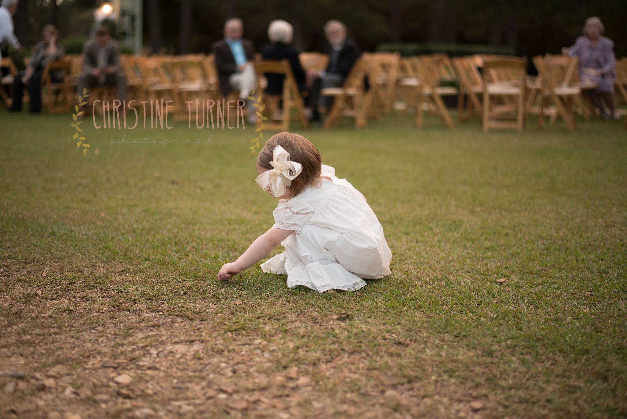 Gill Wedding (468 of 498)
