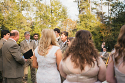 Gill Wedding (328 of 498)