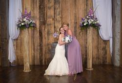 Swaney Wedding (58 of 114)