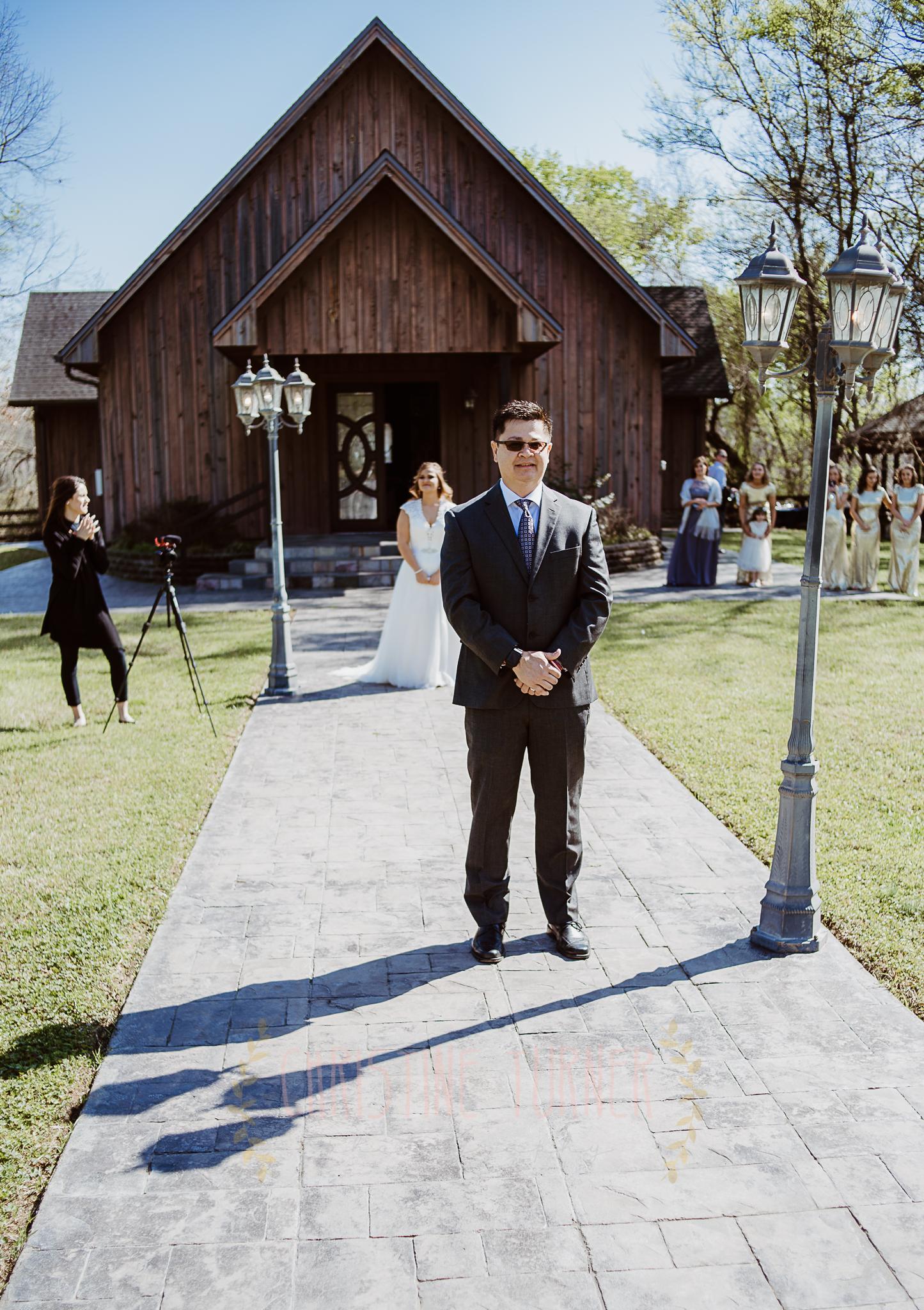 Wedding_-9