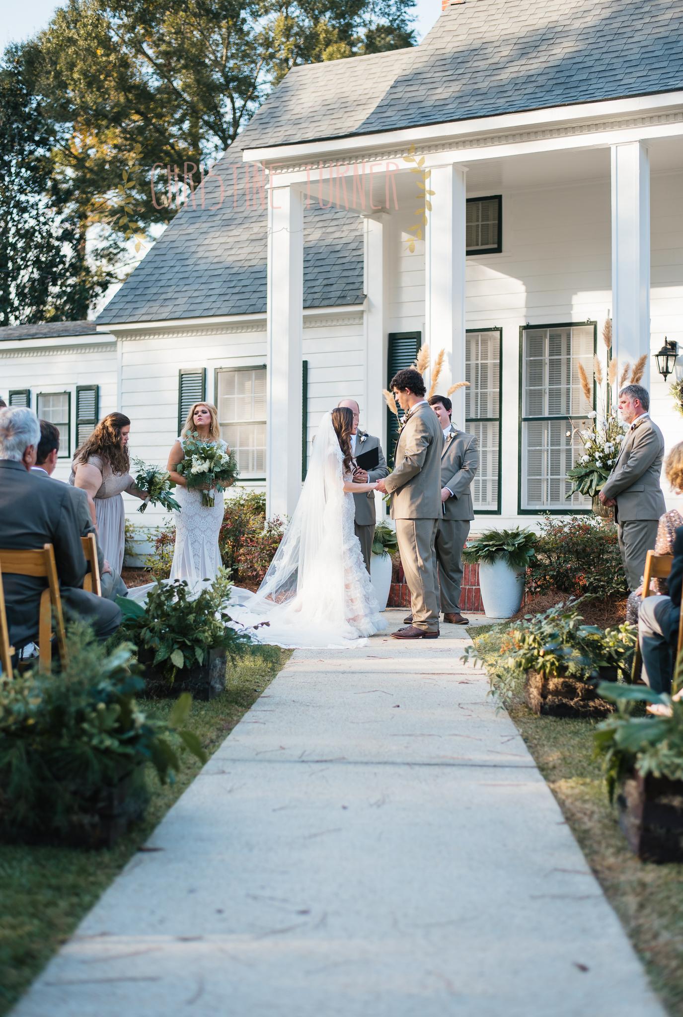 Gill Wedding (349 of 498)