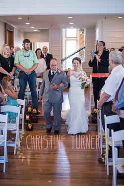 Goff Wedding (33 of 54)
