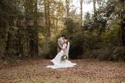 Gill Wedding (119 of 498)
