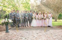 Upton Wedding (210 of 502)