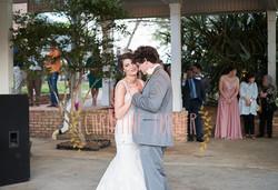 Upton Wedding (316 of 502)