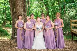 Swaney Wedding (16 of 26)