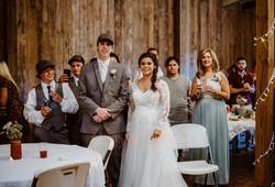 Hodges Wedding (142 of 154)