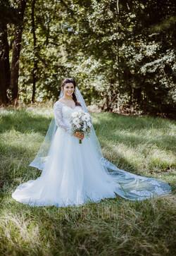 Hodges Wedding (42 of 154)