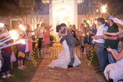 Upton Wedding (355 of 502)