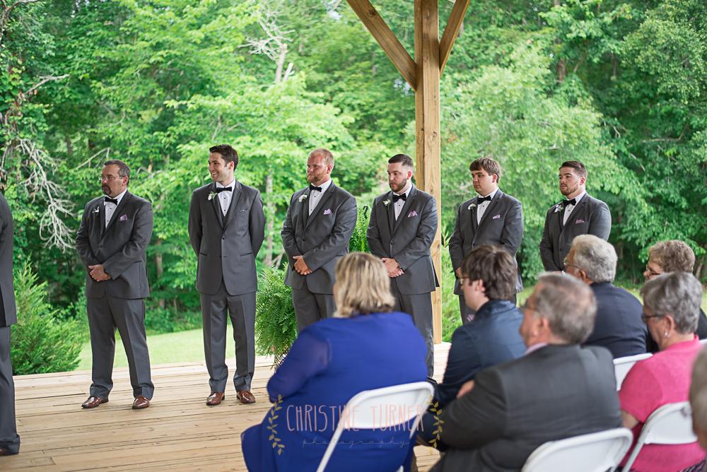 Swaney Wedding (102 of 254)
