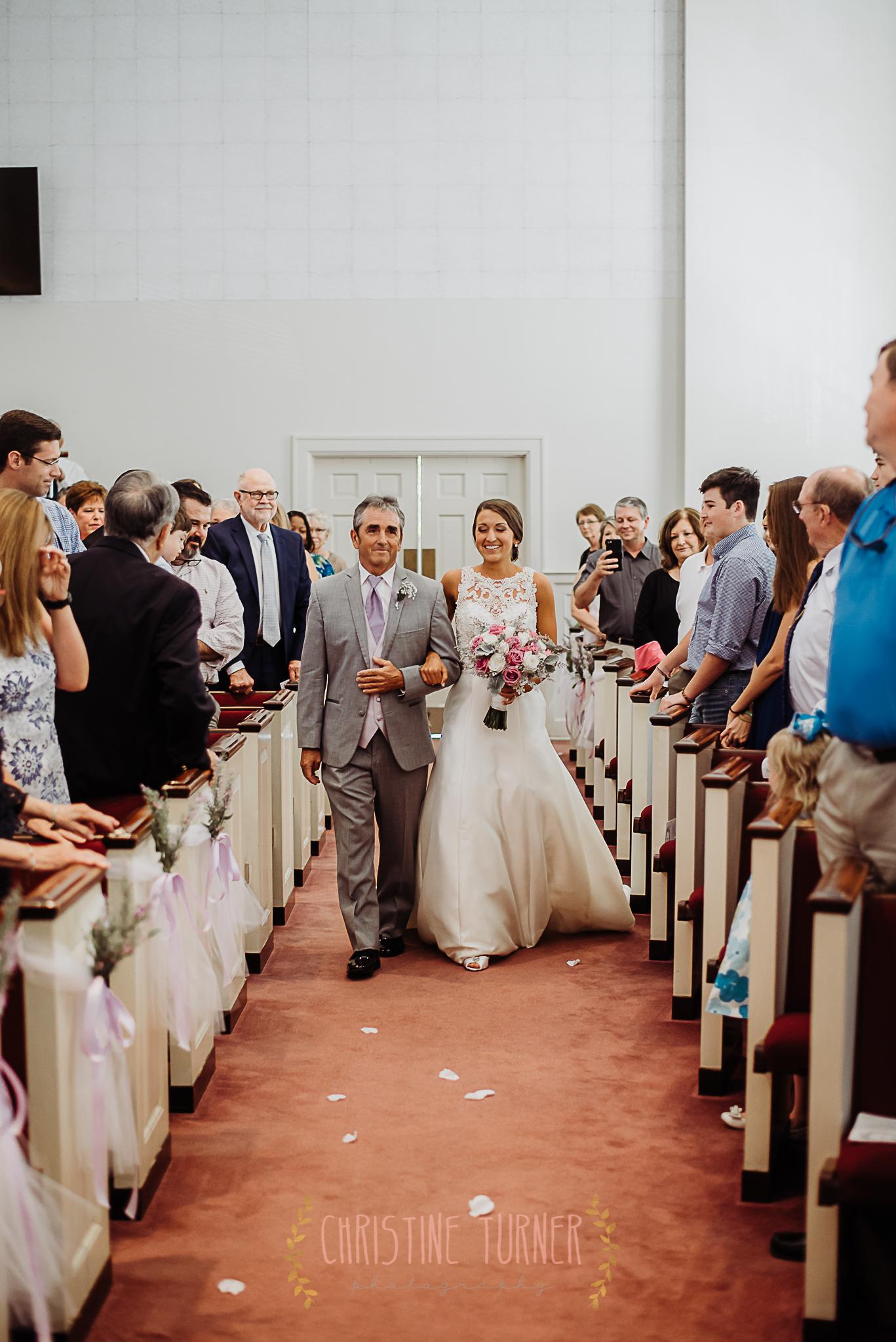 Johnston Wedding (30 of 60)