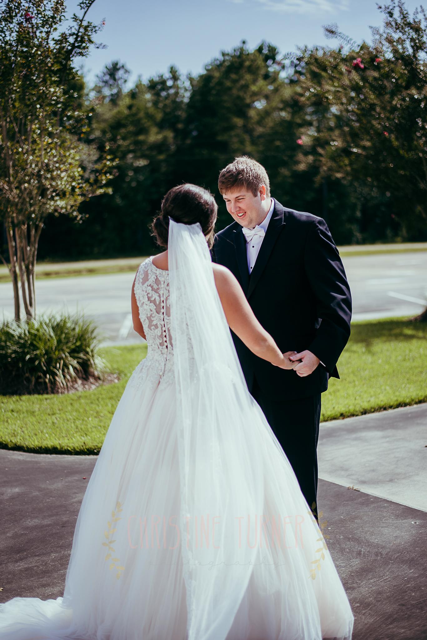 Miller Wedding (17 of 184)