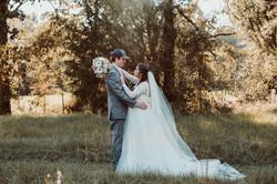 Hodges Wedding (113 of 154)