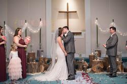 Coleman Wedding_-5