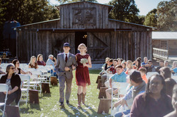 Hodges Wedding (82 of 154)