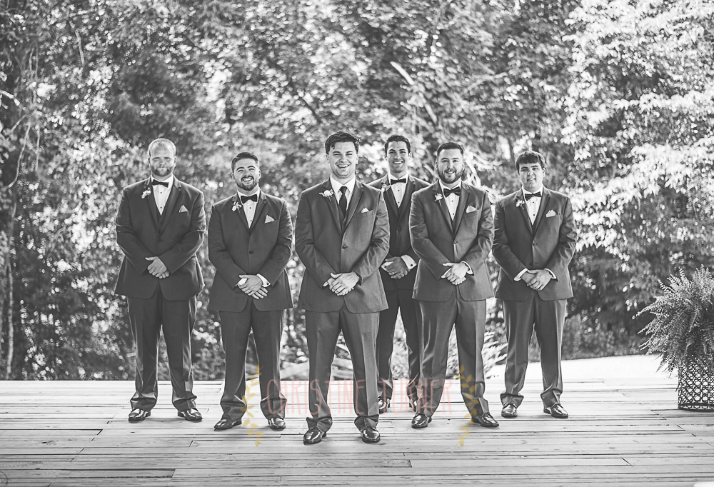 Swaney Wedding (224 of 248)