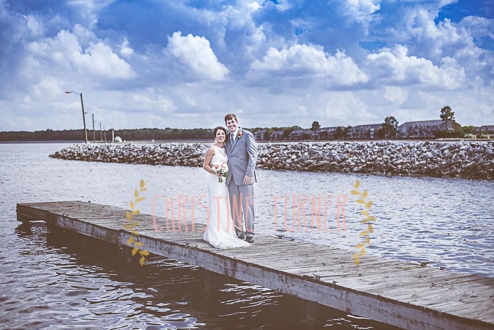 Goff Wedding (13 of 54)