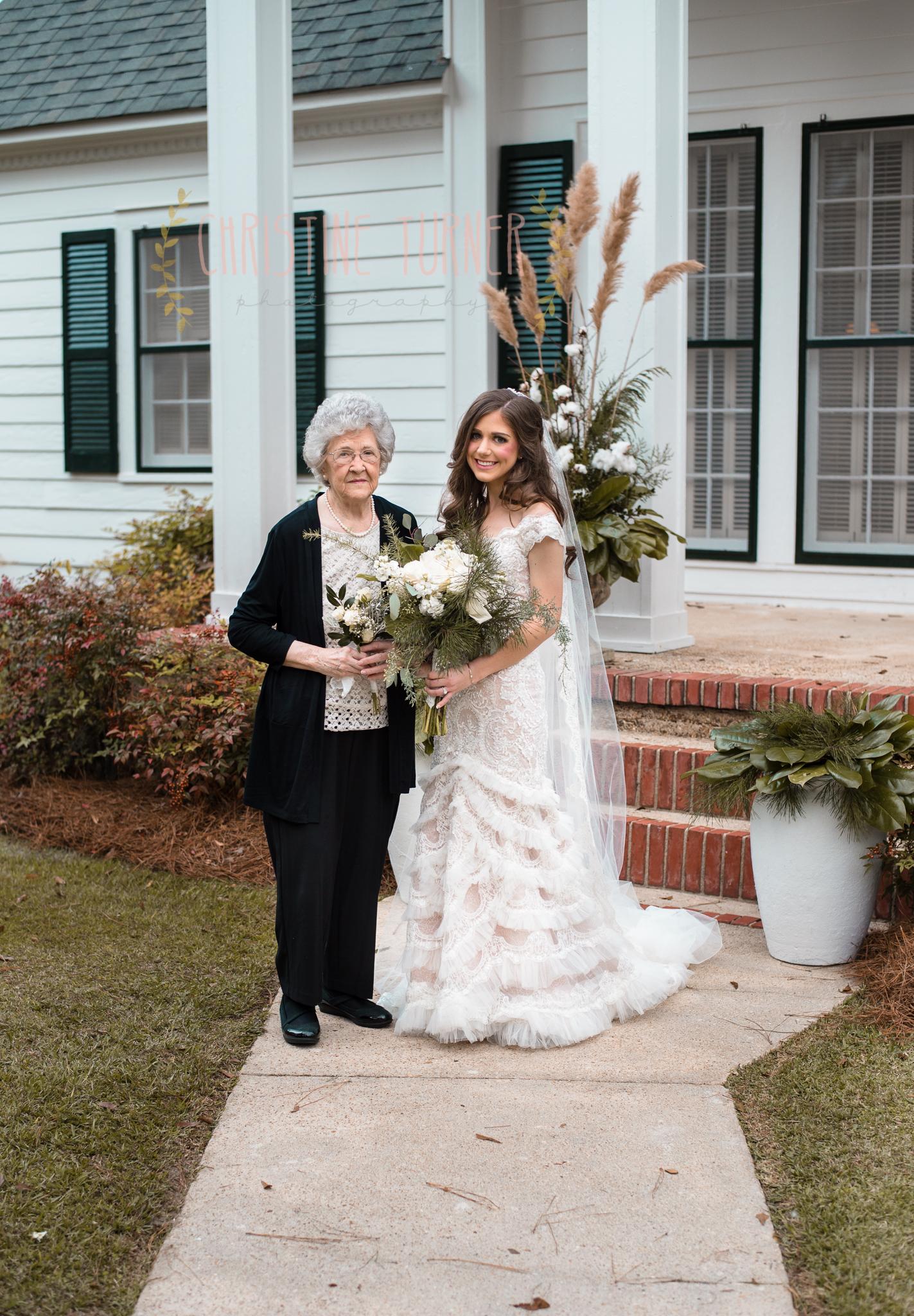 Gill Wedding (218 of 498)