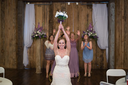 Swaney Wedding (75 of 114)