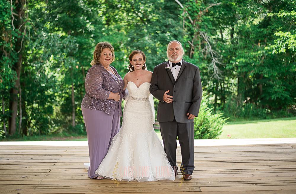 Swaney Wedding (37 of 254)