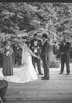 Swaney Wedding (101 of 254)