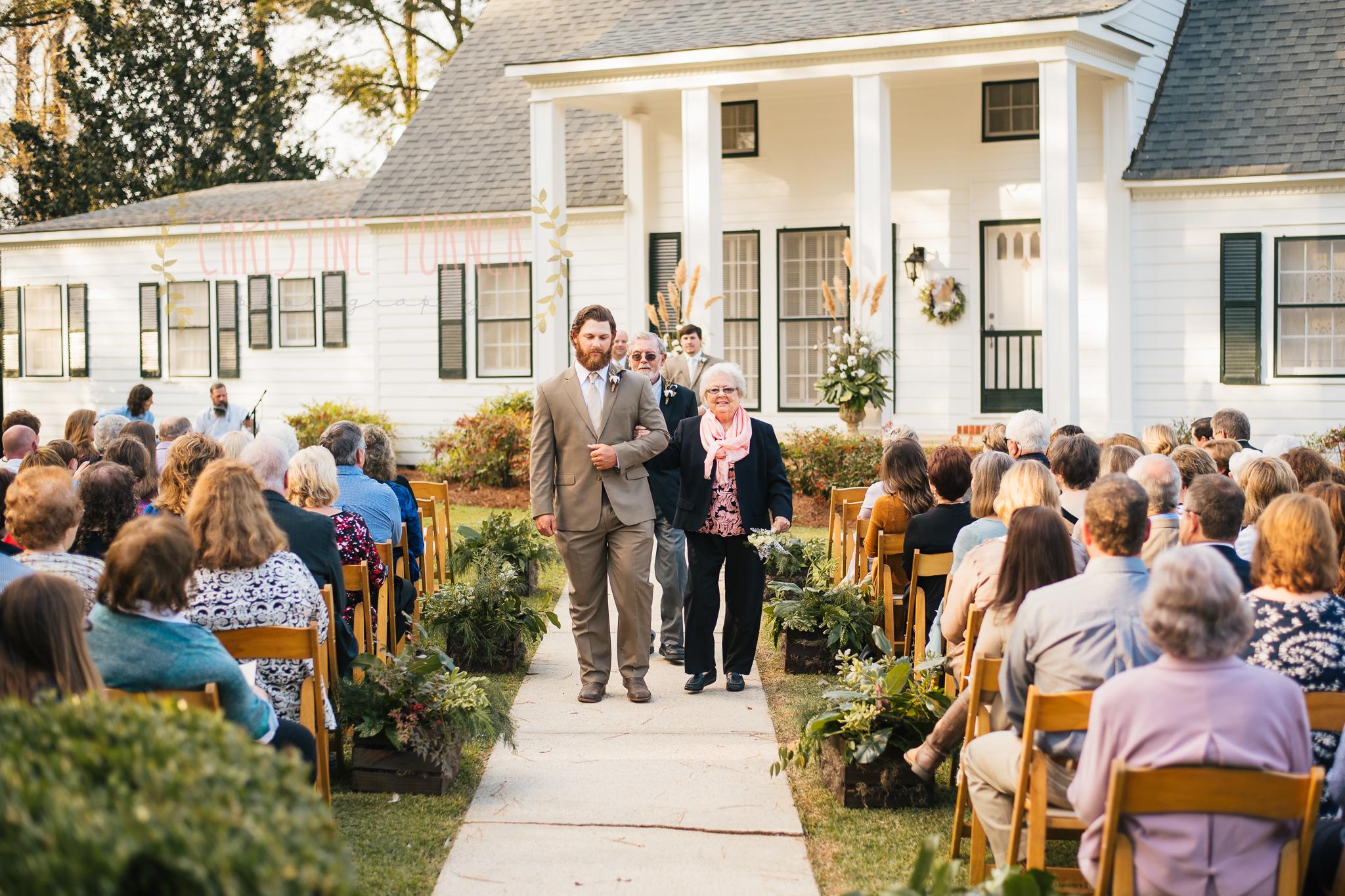 Gill Wedding (400 of 498)