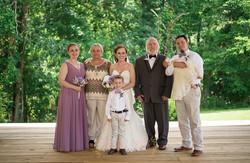 Swaney Wedding (46 of 254)
