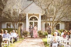 Upton Wedding (124 of 502)