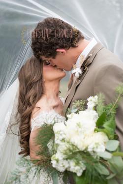Gill Wedding (72 of 498)