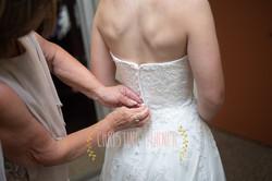 Holiday Wedding (10 of 60)