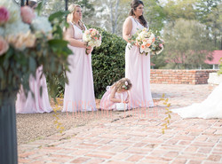 Upton Wedding (171 of 502)