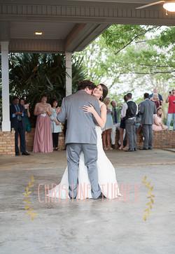 Upton Wedding (320 of 502)