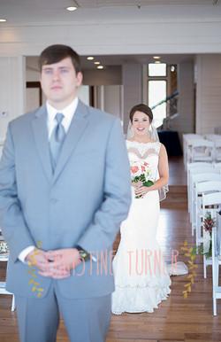 Goff Wedding (4 of 54)