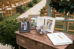 Gill Wedding (4 of 498)