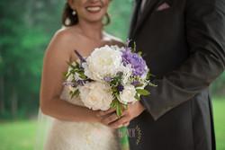 Swaney Wedding (160 of 254)
