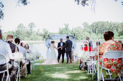 Holiday Wedding (38 of 60)
